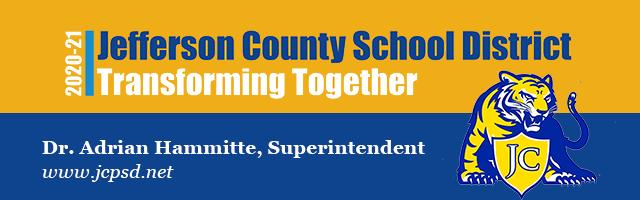 Jefferson County School District (MS)